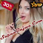 Foto del perfil de sapnabajwa